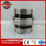 semri discount needle roller bearing,universal joint bearing RNA4917,high quality low price