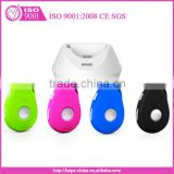 Smallest Tracking Chip Personal/Car GPS with 1 Year Warranty mini pet smart gps tracker                                                                         Quality Choice