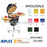 Top-Rated Supplier Auplex Kamado Wholesale Barbecue Barbeque Bbq outdoor gas grill with oven