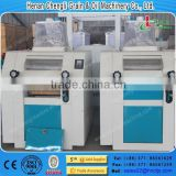 automatic roller flour mill machinery corn flour milling machine maize flour milling machine