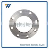 Top Quality Factory Price with ANSI/DIN/JIS/CCS Stainless Steel 316 Floor Flange                                                                         Quality Choice