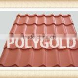 colorful pre-painted corrugated roofing tiles roofing sheets-024