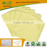 Cheap cotton washable baby nappy diapper manufacturarers in China
