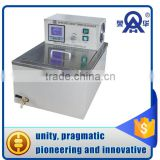 High quality digital laboratory super thermostatic water bath