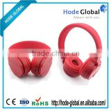 Trustworthy China Supplier referee headset soccer