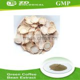 panax ginseng extract powder for tongkat ali ginseng coffee or panax ginseng extract oral liquid