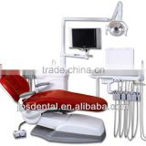 Hydraulic Dental Chair JPS 3168