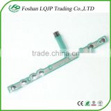 NEW for PSP 2000 for PSP 2001 Home Volume Start Select Volume Switch Flex cable Part for PSP 2000