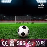 China Professional Manufacture Artificial Basketball Grass