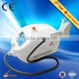 Female Germany Technology Hair Removal Diode Laser/808nm Laser Beauty Machine Skin Rejuvenation