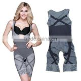 Waist Training Corsets Underwear Waist Slimmer Corset Body Shapers Ladies Slimming Shapewear Corset Sexy