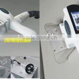 WS-31 Quick Cooling Sculpting Slimming Equipment