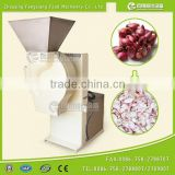 Automatic Garlic Slicing Slice Cutting Machine Shallot Slicing Machine Slicer Potato Slicer