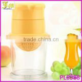 New Citrus Juicer Orange Juice Lemon Squeezer Press Fruit Manual Hand Extractor Alibaba China