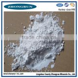 calcium bentonite clay for sale