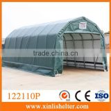 New products garden storage car parking sheds