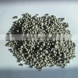 12% TO 18% P2O5 High Quality Single Superphosphate Wholesale