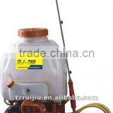 Knapsack power sprayer,battery powered sprayer,agricultural power sprayer,portable power sprayer
