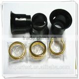 Custom CNC machining metal parts micro digital camera parts,Custom fabrication services and Mechanical parts