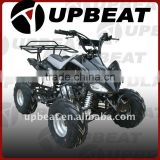 UPBEAT ATV 110cc /125cc quad bike / electric start (ATV110-9)