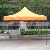2015 Sigma Hot sale outdoor metal decorative gazebo