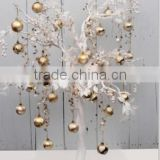 2015 crystal dry tree branch for party christmas decoration