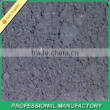 graphite for rope