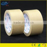 craft paper tape brown kraft paper tape for carton sealing
