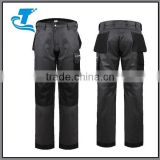 NO.1 Seller Unisex Trousers Knee Pad Working Pants