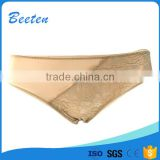 New Arrival Female Best Price Eco-Friendly Female Oem Service Lady Hot Sexy Women Sex Underwear