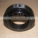 60x90x13 mm Crossed Roller Ring Bearing RB6013