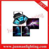252pcs 10mm LED Colorful Effect Light LED DJ Light