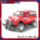 Factory offer 1:20 cross-country remote control car with light