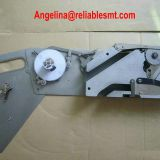 Samsung CP40/CP45/CP60 16mm feeder for SMT pick and place machine