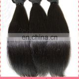 distributors wanted wholesale price natural color 1b brazilian beauty products