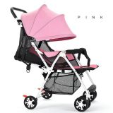 China baby stroller manufacturer direct wholesale baby stroller