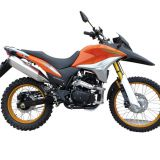 Motorcross,top speed ODM Racing Motorcycle,Durability OEM Chooper Motorcycle
