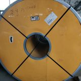 316 Stainless Steel Coil Rolled And Cold Rolled Ss 430