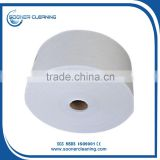 Wholesale Spunlace Nonwoven for Baby Wipes