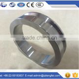 DN125 Concrete Pump Pipe flange,148mm collar ring for PM,Sany,Schwing,Cifa,Zoomlion and so on
