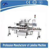 Automatic liquid capsule, hard gelatin capsule filling machine                                                                         Quality Choice