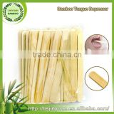 2016 Cheaper high quality stainless steel tongue depressor                                                                         Quality Choice