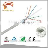 NS 2 Core Fire Alarm Cable Specification China manufactory