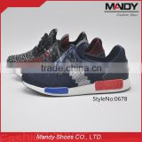 China men shoes fashion leisure EVA sole flat sneaker shoes                                                                         Quality Choice