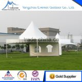 High quality wholesale fashion aluminum tent pole event marquee tent