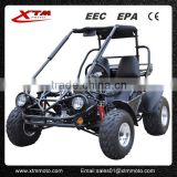 2 seat wholesale 150cc adult racing gas go karts