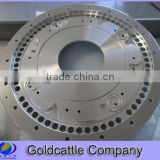 Machining and Milling/cnc milling parts/cnc milling machine parts/cnc machining milling parts