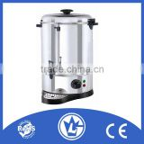 Stainless Steel Electric Boiler Water with level gauges, CE CB