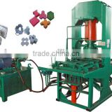 cement paving brick making machine south africa                                                                         Quality Choice
