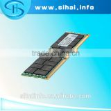 647905-B21 2GB (1x2GB) Single Rank x8 PC3L-10600(DDR3-1333) Unbuffered CAS-9 LP HP server Memory